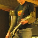 PEARLS BEFORE SWINE, Jib-Studio 2004