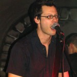 PEARLS BEFORE SWINE live in der Metro, Münster 2005