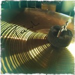 PEARLS BEFORE SWINE, Jib-Studio 2012