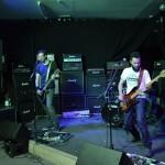 PEARLS BEFORE SWINE – Live bei Rare Guitar 2015