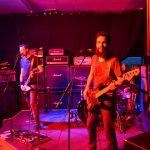 PEARLS BEFORE SWINE – Live bei Rare Guitar 2016