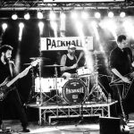 PEARLS BEFORE SWINE – Packhalle Sögel 2019
